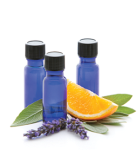 aromatherapy_small