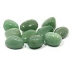 green-aventurine-tumble-stone-20-25mm_1